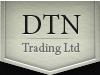 DTN Trading ltd